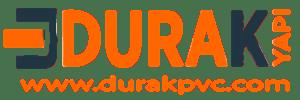 Durak Pvc
